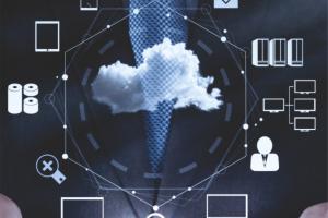 Cloud privat și Infrastructură IT completă de backup