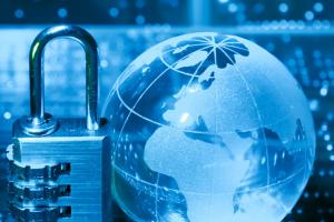 Soluții de Securitate IT